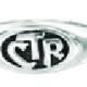 CTR Allegro Antiqued