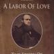 Amasa Mason Lyman: A Labor of Love - DVD