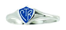 CTR Blue Mini