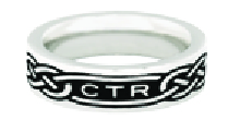 CTR Celtic