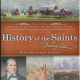 History of the Saints Season Two, DVD Set