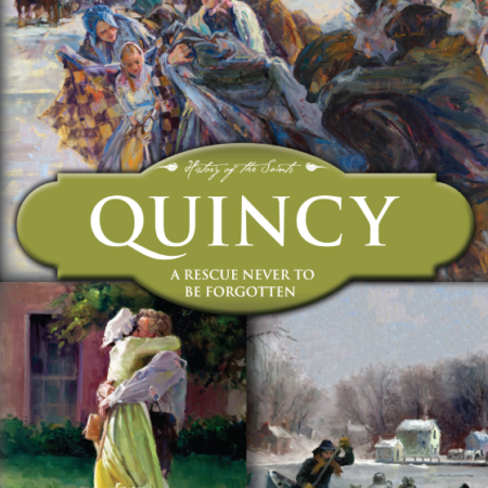 Quincy-DVD-Cover-for-Spot
